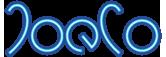 joeco.co.uk